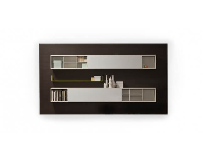 E WALL MUEBLE PARED