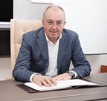 Paolo Polese
