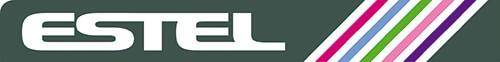 Estel Service Logo