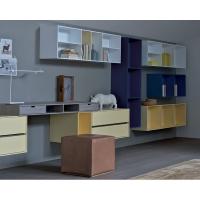 Carabottini composición muebles