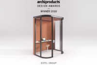 Archiproducts Premio Estel